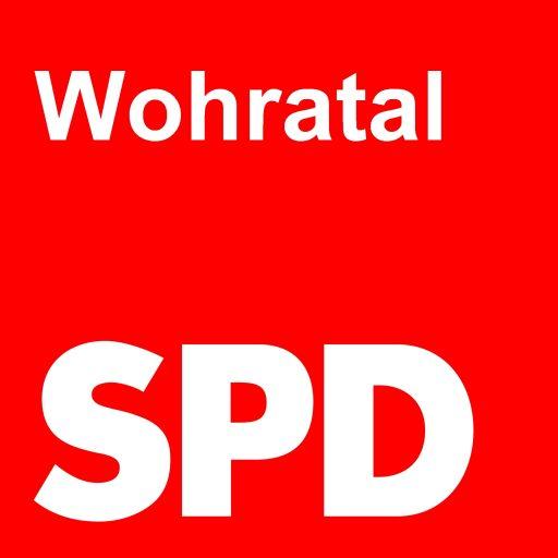 cropped-Logo-spd-wohratal-2.jpg